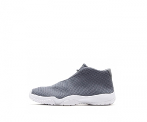 nike air jordan future cool grey p