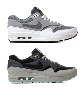 super popular 9b49a a1e6a NIKE AIR MAX 1 LTR