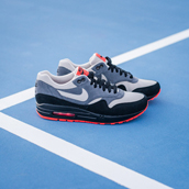 nike air max 1 ltr granite f