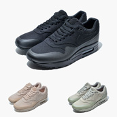 nike air max 1 patch pack f