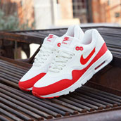 nike air max 1 ultra wmns challenge red f