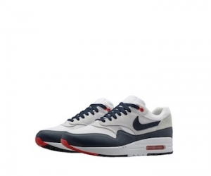 9ffa751845 air max 1 Archives - The Drop Date