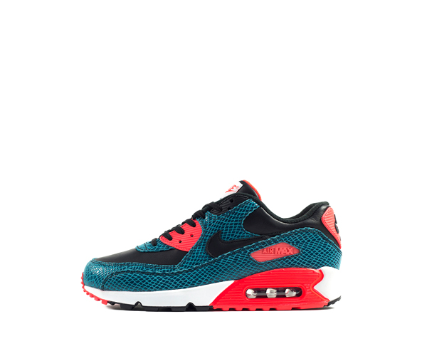 buy online fc785 09704 NIKE AIR MAX 90 - INFRARED SNAKE - AVAILABLE NOW
