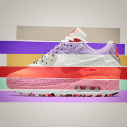 nike air max 90 city collection f