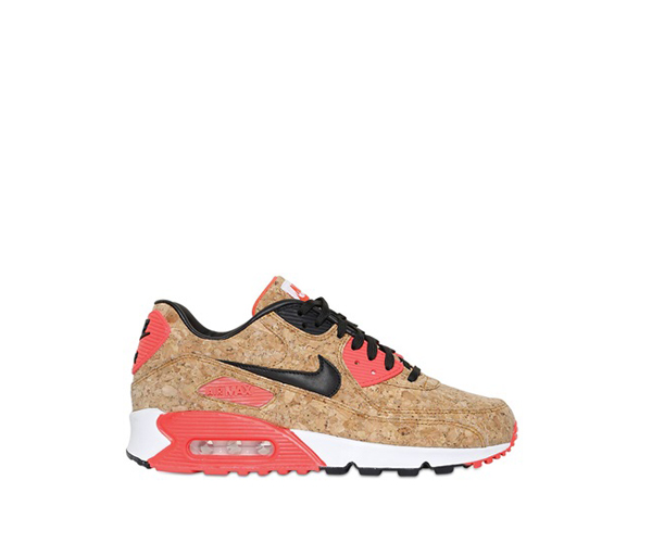 official photos 77e4a 85c12 NIKE AIR MAX 90 CORK WMNS - AVAILABLE NOW