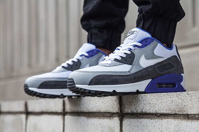 Date 90 Air Nike Max Drop Persian The Violet p7OgSxwqg