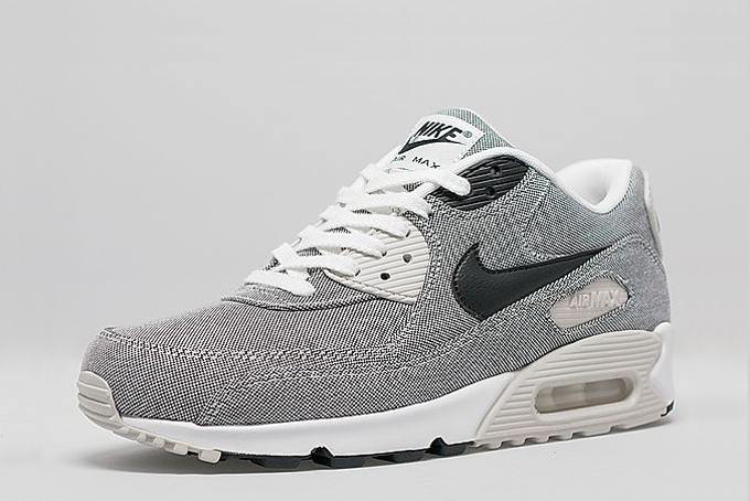 outlet store 0f498 e48b1 ... where to buy nike air max 90 prm picnic d2068 eb2c8