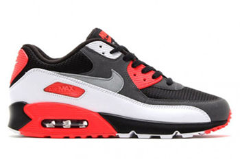 nike air max 90 reverse infrared black neutral grey dark white 725233-006 p