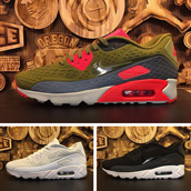 nike air max 90 ultra breathe ss15 releases