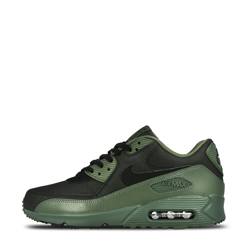 newest 4de9a 70819 Nike Air Max 90 Winter PRM - The Drop Date