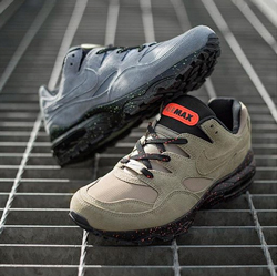 nike air max 94 size exclusive pack f