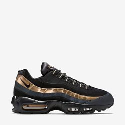 375279d589e9d Nike Air Max 95 Bronze - The Drop Date