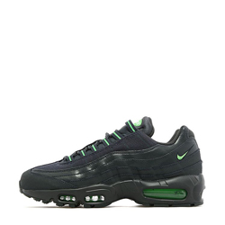 lowest price 05f3e c9fc1 Nike Air Max 95 JD Sports Exclusive - The Drop Date