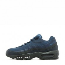 36e91b8250 Nike Air Max 95 Squadron Blue – Available Now