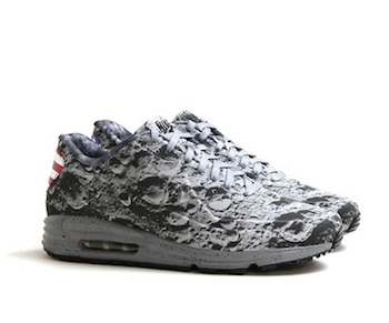 buy popular 19338 fb3c1 NIKE AIR MAX LUNAR90. Moon Landing ...