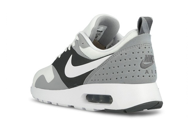 low priced b2267 8aff2 nike air max tavas white cool grey wolf grey