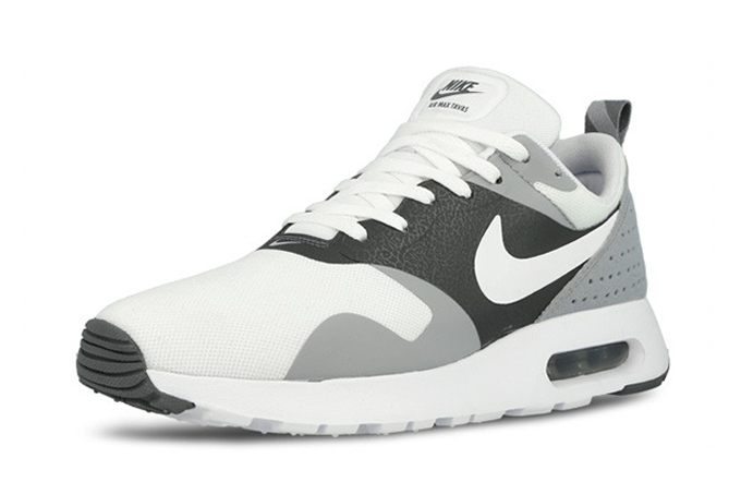 low priced ea975 5c812 nike air max tavas white cool grey wolf grey