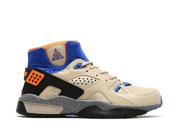 nike air mowabb acg og 7908569132 side