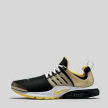 info for c86cf 9b120 Nike Air Presto Brutal Honey – Release Info. June 16th, 2015  Comments are  off for ...