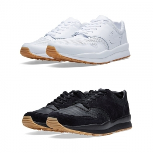 finest selection 271a5 e160e nike air safari deconstructed