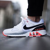 nike air stab hot lava f