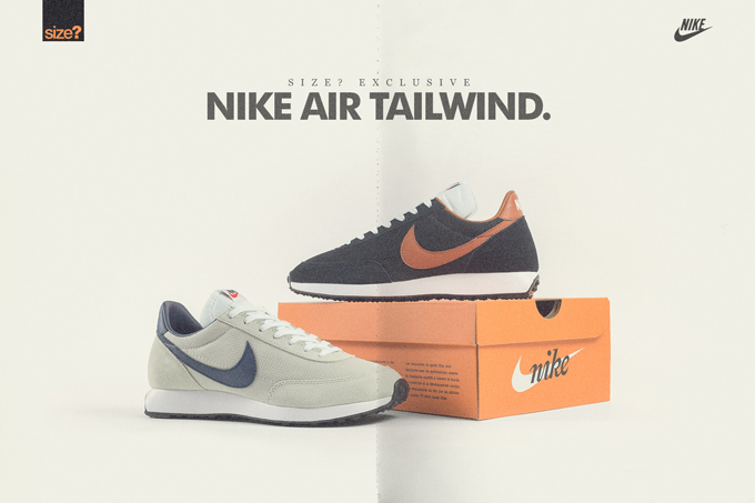 timeless design 3b727 8b1bb nike air tailwind size  exclusive 1