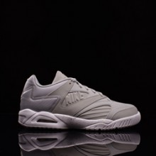 the best attitude ce0af 22b44 Nike Air Tech Challenge IV Wolf Grey. June 4th, 2015 ...