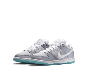 nike dunk sb low marty mcfly premium back to the future mag f