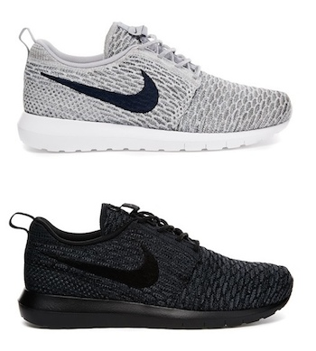 ... nike-flyknit-roshe-run-black-grey-p.jpg