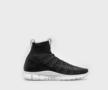 competitive price 65498 4798a NIKE FREE MERCURIAL SUPERFLY HTM - AVAILABLE NOW