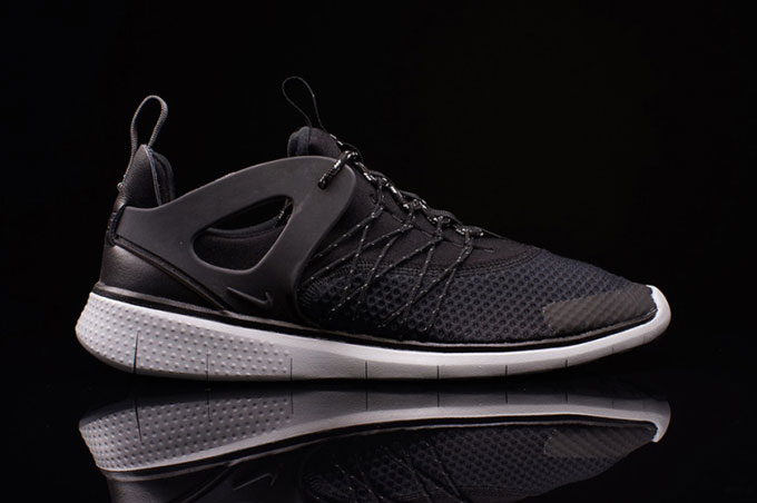 new products 445c7 ad2cd NIKE FREE VIRITOUS - The Drop Date