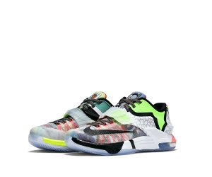 nike kevin durant kd7 what the f