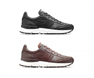 fdce0f07aad NIKE LUNAR INTERNATIONALIST x SOPH - AVAILABLE NOW. ©2012-2019 The Drop Date