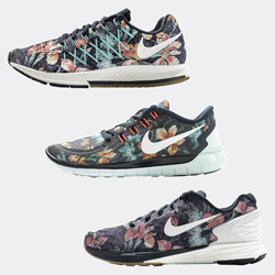 nike photosynthesis pack f