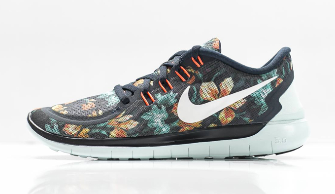 buy online 38d9b b74db nike photosynthesis pack free 5.0