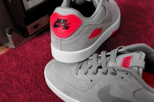 online retailer 40f4e cf39a NikeSB Archives - The Drop Date