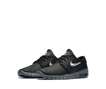 23b4f6c2 NIKE SB STEFAN JANOSKI MAX L NYC - AVAILABLE NOW - The Drop Date