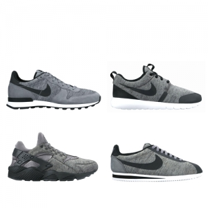 info for 356b8 820a8 NIKE FLEECE PACK - AVAILABLE NOW