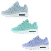 brand new 8f93a c5145 NIKE WMNS AIR MAX COMMAND PREMIUM EASTER PACK