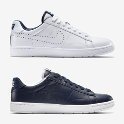 official photos 4c1f2 e9d3f Nike WMNS Tennis Classic Ultra French Open Pack
