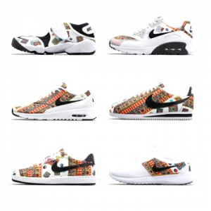 nike x liberty ss15 spring summer collection merlin f