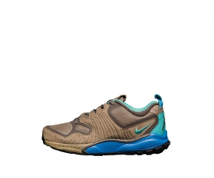 d80c7fffcafb98 NIKE x SNEAKERSNSTUFF ZOOM TALARIA 2014 - FEARLESS LIVING - AVAILABLE NOW