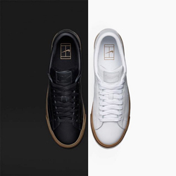wholesale dealer 6c1bf b1bb0 NikeCourt Tennis Classic AC Pack - The Drop Date