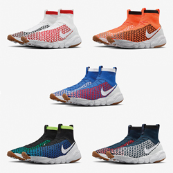 nikelab air footscape magista tournament pack f