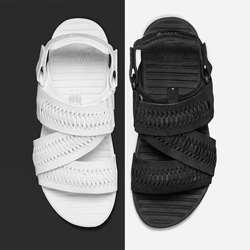 9a206a6d3809 nikelab air solarsoft zigzag pack f