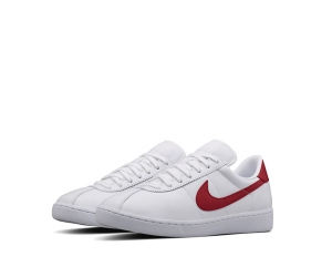 nikelab bruin leather back to the future f
