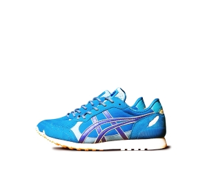 onitsuka tiger bluebird end clothing colorado 85