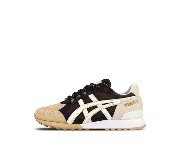 new style c1787 b86b2 ONITSUKA TIGER x WOEI COLORADO 85 - CERVIDAE II - AVAILABLE ...