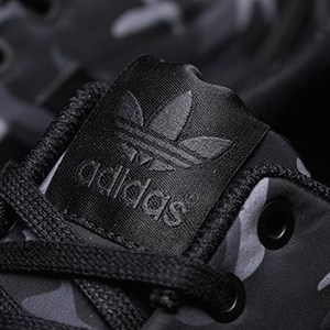 21c83443f353f ADIDAS ZX FLUX PATTERN PACK – SNS EXCLUSIVE – 3.5.14