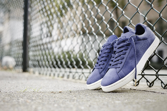 cd5ac36d10af8d PUMA COURT STAR EMBOSSED PACK - The Drop Date